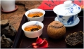 mine-for-orange-puer